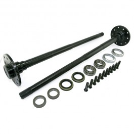 Rear Axle Shaft Kit for 07-13 Jeep Wrangler