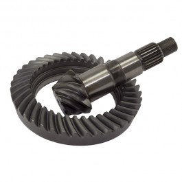 Ring and Pinion, 4.88 Ratio, for Dana 30, 07-15 Jeep Wrangler (JK)