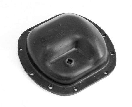 HD Differential Cover, for Dana 30