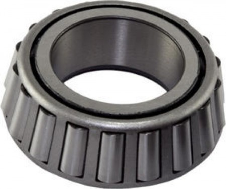 Differential Bearings Large Journal, GM 8.5