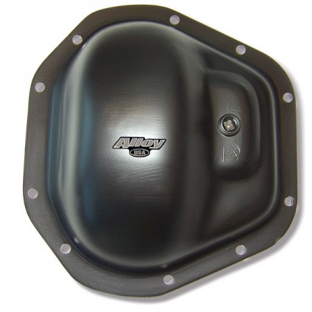 HD Differential Cover, for Dana 60