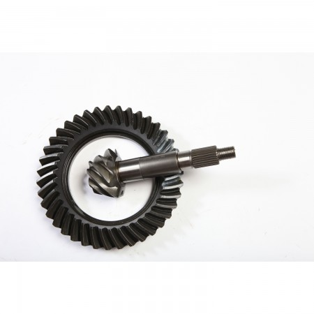 Ring and Pinion, 4.88 Ratio, for Dana 50