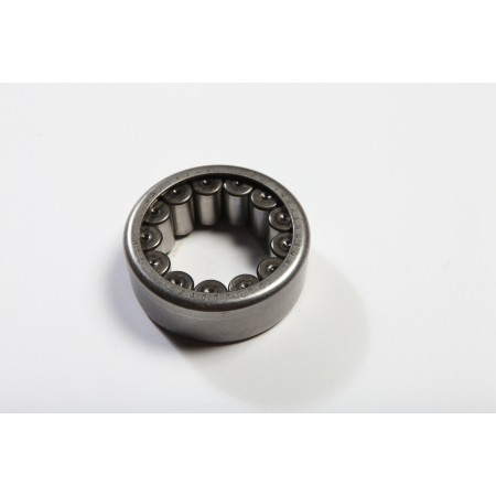Rwbrg 30 Spline, GM 10 Bolt