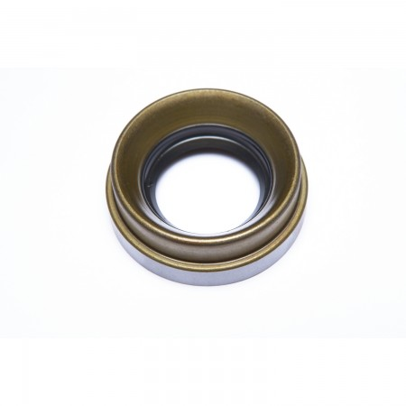 Precision Gear Seal Tube