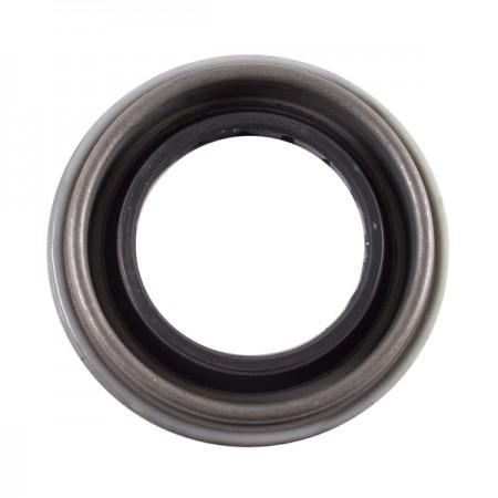 Pinion Oil Seal, for Dana 35/44
