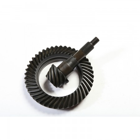 4.88 R/P; 00-07 Ford 9.75