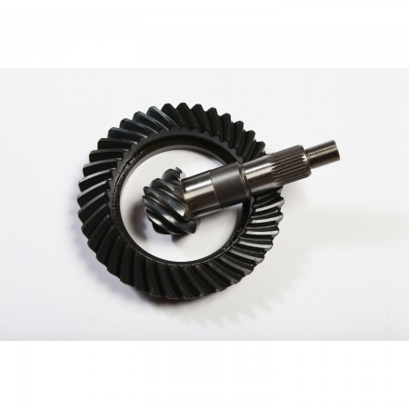Ring and Pinion, 4.88 Ratio, GM 8.25 IFS