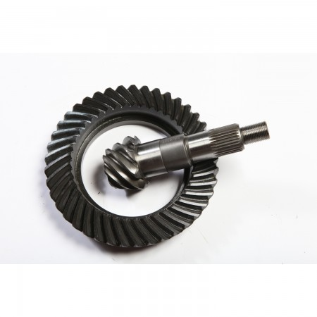 Ring and Pinion, 5.13 Ratio, GM 8.25 IFS