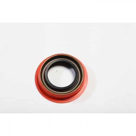 Pinion Seal B/P General Motor
