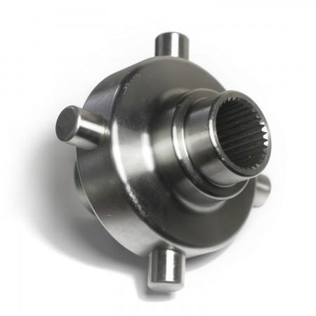Mini-Spool, GM 14 Bolt