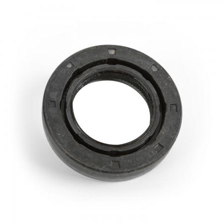 Front Axle Seal, GM 7.25
