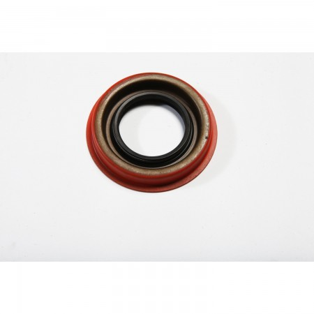 Pinion Seal, GM 7.5 Inch