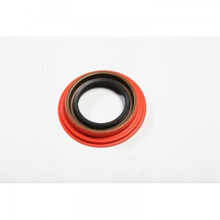 Pinion Seal, GM 9.5