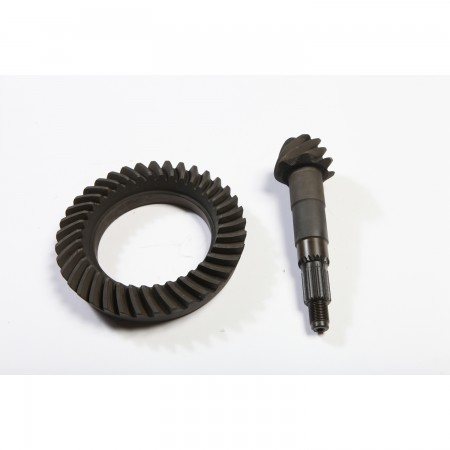 Ring and Pinion, 5.29 Ratio