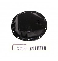 HD Differential Cover, for Dana 35