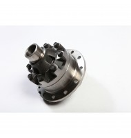 4.10+ Soft 35 Spline, for Dana 80