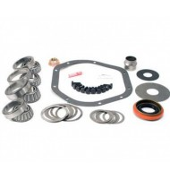 Differential Master Overhaul Kit; 00-04 Grand Cherokee, for Dana 44