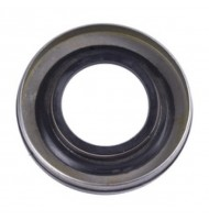 Tube Seal, for Dana 60