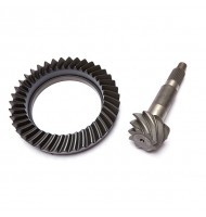 Ring and Pinion, 4.88 Ratio, Extra Thick, for Dana 44