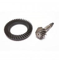 Ring and Pinion, 4.30 Ratio, for Dana 50