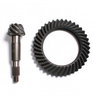 Ring and Pinion, 3.54 Ratio, for Dana 60