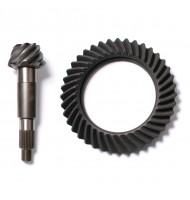 Ring and Pinion, 4.88 Ratio, for Dana 60