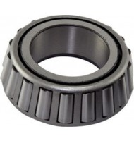 Differential Bearings, for Dana 60
