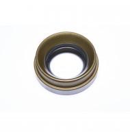 Precision Gear Seal Tube