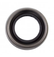 Pinion Oil Seal, for Dana 35/44