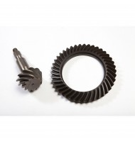 Ring and Pinion, 3.73 Ratio, for Dana 70