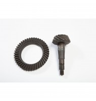 Ring and Pinion, 3.21 Ratio, Chrysler 8.375