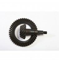 Ring and Pinion, 3.21 Ratio, Chrysler 9.25