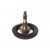 Ring and Pinion, 3.91 Ratio, Chrysler 9.25