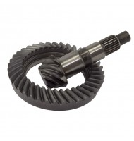 Ring and Pinion, 4.88 Ratio, for Dana 30; 07-18 Jeep Wrangler JK