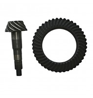 Ring and Pinion Gear Set for dana 44 rear, 5.13, 07-14 Jeep Wrangler