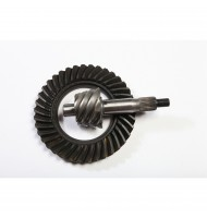 Ring and Pinion, 5 .4 Ratio, Ford 9 Inch
