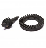 Ring and Pinion, 6.00 Ratio, Pro, Ford 9 Inch