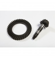 Ring and Pinion, 4.10 Ratio, GM 8.875 Truck