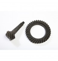 Ring and Pinion, 4.11 Ratio, GM 12 Bolt