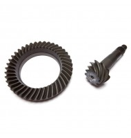 Ring and Pinion, 4.56 Ratio, GM 8.875 Truck