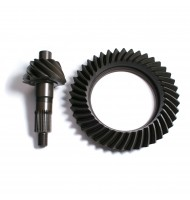 Ring and Pinion, 4.10 Ratio, GM 10.5
