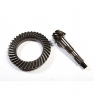 Ring and Pinion, 4.88 Ratio, Toyota 8 200MM