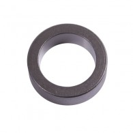 Spacer for use with Alloy USA 10652 Front Axle Shafts, Left/Right Side