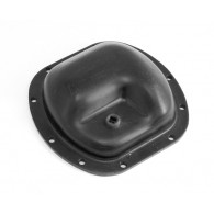 Differential Cover, Heavy Duty, 5/16 inch Steel, for Dana 30