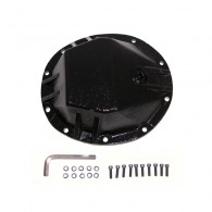 HD Differential Cover, Dana 35