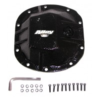 Cast Steel Differential Cover for dana 30