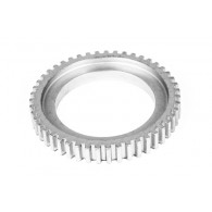 ABS Tone Ring; 98-02 Chevrolet Camaro