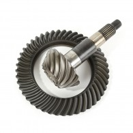 Ring & Pinion Gear Set, 3.21 Ratio, Rear Dana 44, 07-14 Jeep Wrangler