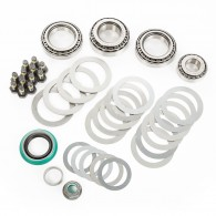 Master Overhaul Kit, 9.75 Inch; 00-06 Ford F-150