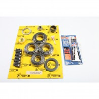 Master Overhaul Kit 63-64 Buick Pontiac GM 8.2